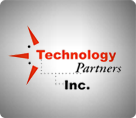 Techonology Partners