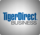 TigerDirect Business
