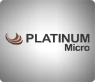 Platinum Micro, Inc.